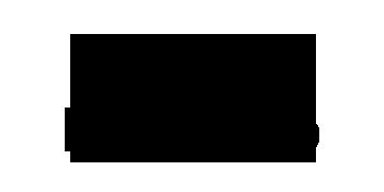 logo-bootstrap