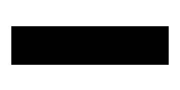 logo-chimp