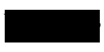 logo-jet