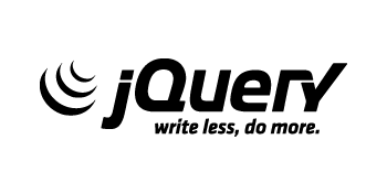 logo-jquery