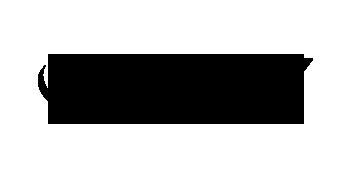 logo-jquerymobile