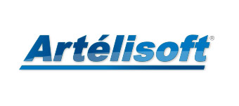 Artelisoft