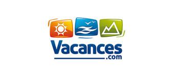 Vacances.com
