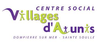 Village d'Aunis